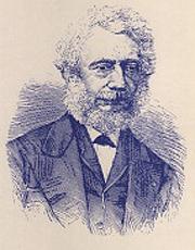 Dr. W.C.H. Staring