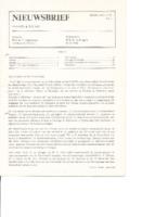 1975-01-Nieuwsbrief