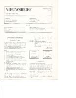 1975-02-Nieuwsbrief