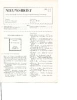 1975-03-Nieuwsbrief