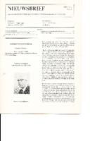 1975-04-Nieuwsbrief