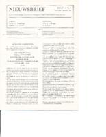 1975-05-Nieuwsbrief