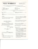 1975-06-Nieuwsbrief