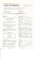 1976-01-Nieuwsbrief