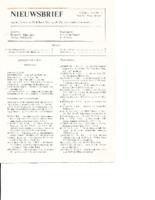 1976-03-Nieuwsbrief
