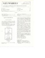 1976-04-Nieuwsbrief