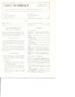 1976-05-Nieuwsbrief