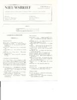 1976-06-Nieuwsbrief