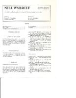 1976-08-Nieuwsbrief