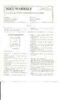 1977-03-Nieuwsbrief