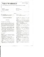 1977-08-Nieuwsbrief