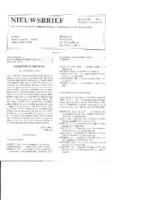 1978-01-Nieuwsbrief