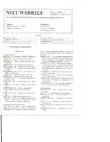 1978-03-Nieuwsbrief