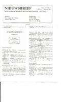1978-04-Nieuwsbrief