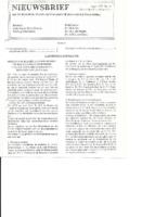 1978-06-Nieuwsbrief