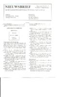 1978-08-Nieuwsbrief