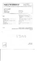 1979-01-Nieuwsbrief