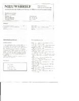 1979-03-Nieuwsbrief