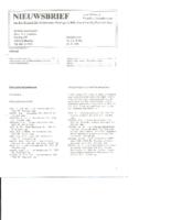 1979-06-Nieuwsbrief