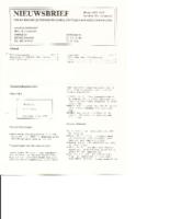 1979-08-Nieuwsbrief