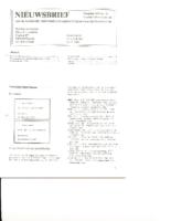 1979-10-Nieuwsbrief