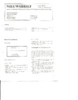1980-01-Nieuwsbrief