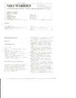 1980-03-Nieuwsbrief