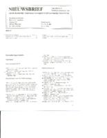 1980-04-Nieuwsbrief