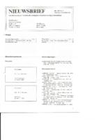 1980-05-Nieuwsbrief
