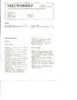 1980-06-Nieuwsbrief