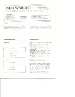 1980-07-Nieuwsbrief