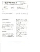 1980-08-Nieuwsbrief