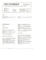 1980-09-Nieuwsbrief