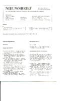 1980-10-Nieuwsbrief