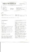 1981-10-Nieuwsbrief