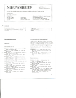 1982-04-Nieuwsbrief