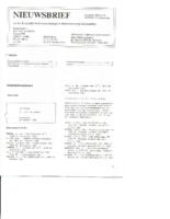 1982-10-Nieuwsbrief