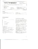 1983-08-Nieuwsbrief
