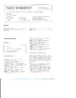 1983-10-Nieuwsbrief