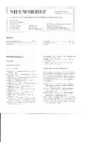 1984-02-Nieuwsbrief