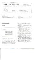 1984-03-Nieuwsbrief
