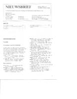 1984-09-Nieuwsbrief