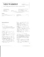 1986-04-Nieuwsbrief