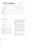 1986-06-Nieuwsbrief