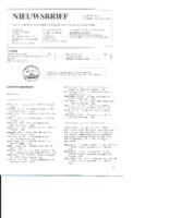 1987-03-Nieuwsbrief