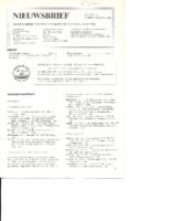 1987-04-Nieuwsbrief