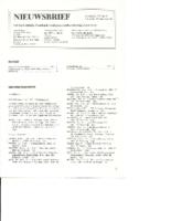 1987-09-Nieuwsbrief