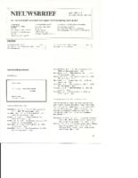 1988-04-Nieuwsbrief