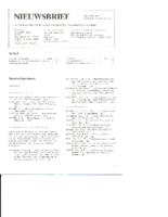 1988-05-Nieuwsbrief