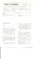 1988-06-Nieuwsbrief